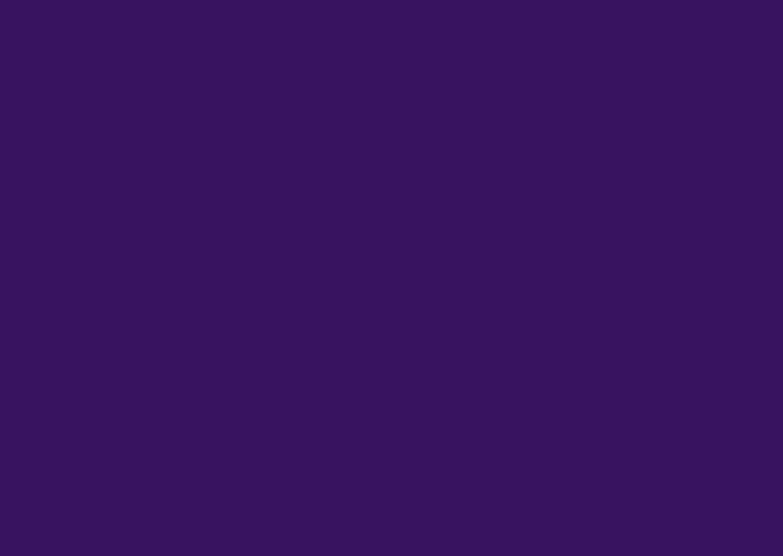 NVMe Academy Icon